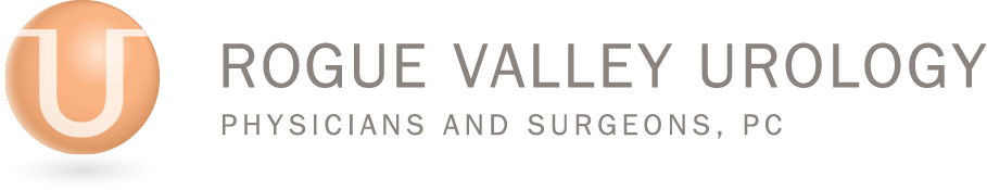 Rogue Valley Urology
