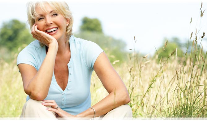 Treatment for Incontinence